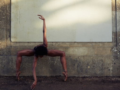 Bertil-Nilsson-Photography-20