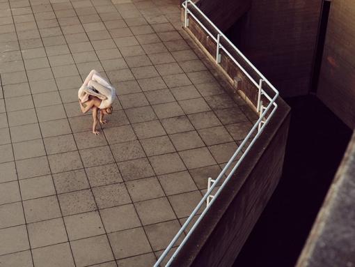 Bertil-Nilsson-Photography-23