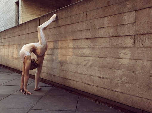 Bertil-Nilsson-Photography-27