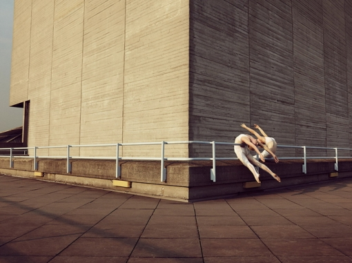 Bertil-Nilsson-Photography-3