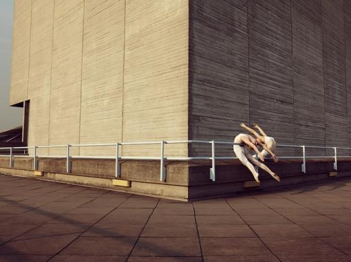 Bertil-Nilsson-Photography-3