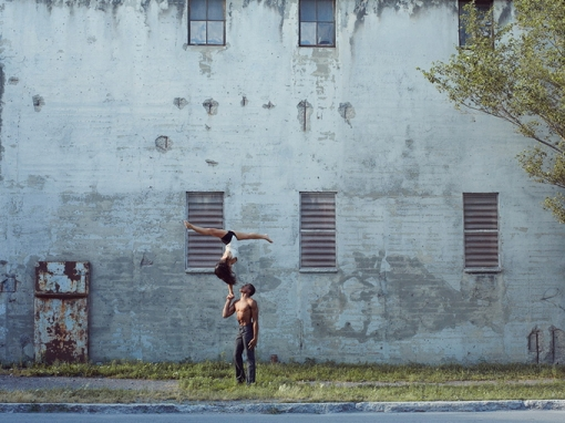 Bertil-Nilsson-Photography-7