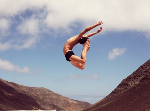 Bertil-Nilsson-Photography-8