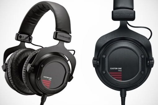 Beyerdynamic-Custom-One-Pro