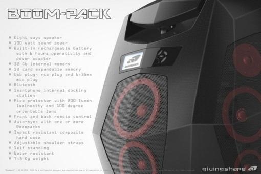 boompack2-Copy