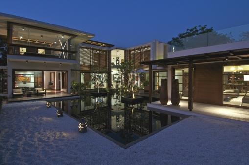 Contemporary-Interior-Design-Property-Gujrat-India-03