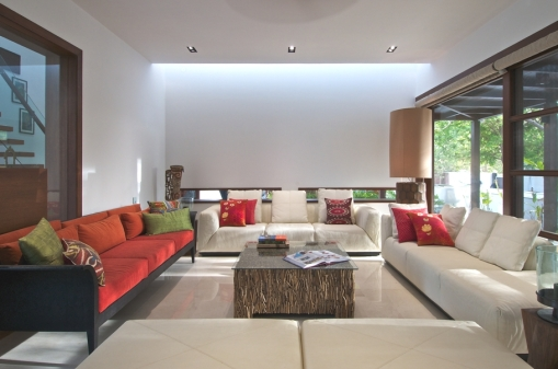 Contemporary-Interior-Design-Property-Gujrat-India-08
