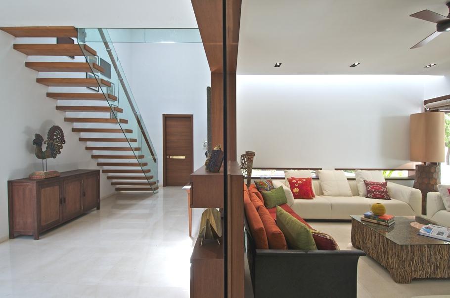 India House Interior Designs