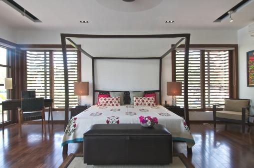 Contemporary-Interior-Design-Property-Gujrat-India-13