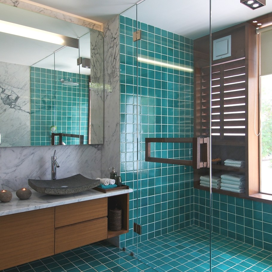 Indian bathroom designs - Indian Bathroom Interior Design Bohlerint
