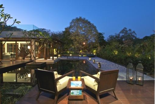 Contemporary-Interior-Design-Property-Gujrat-India-15