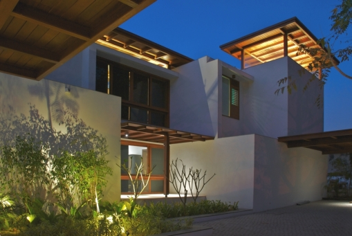 Contemporary-Interior-Design-Property-Gujrat-India-16