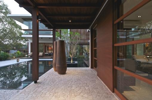 Contemporary-Interior-Design-Property-Gujrat-India-17