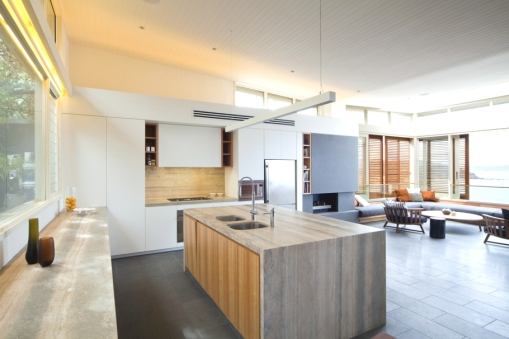 Contemporary-Property-Australia-04