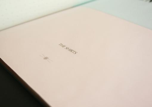 fedrigoni-fine-quality-special-papers-chicquero-suit-tie-shirt-10
