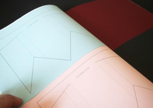 fedrigoni-fine-quality-special-papers-chicquero-suit-tie-shirt-11