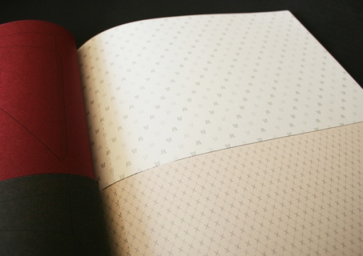 fedrigoni-fine-quality-special-papers-chicquero-suit-tie-shirt-12