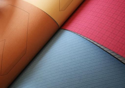 fedrigoni-fine-quality-special-papers-chicquero-suit-tie-shirt-13