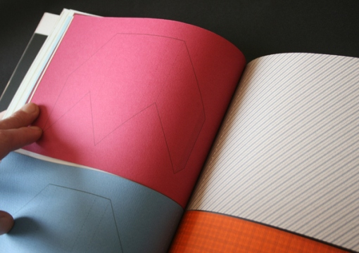 fedrigoni-fine-quality-special-papers-chicquero-suit-tie-shirt-14