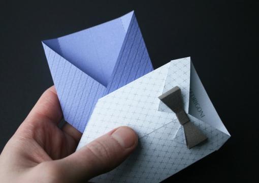 fedrigoni-fine-quality-special-papers-chicquero-suit-tie-shirt-16