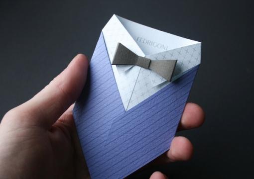 fedrigoni-fine-quality-special-papers-chicquero-suit-tie-shirt-17