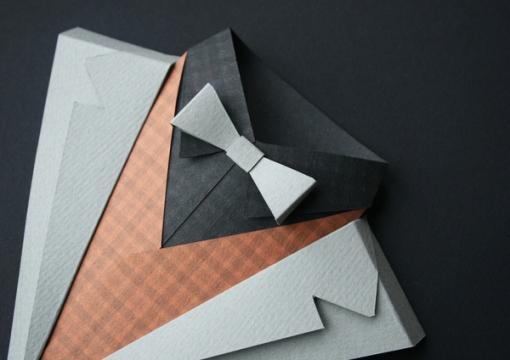 fedrigoni-fine-quality-special-papers-chicquero-suit-tie-shirt-19