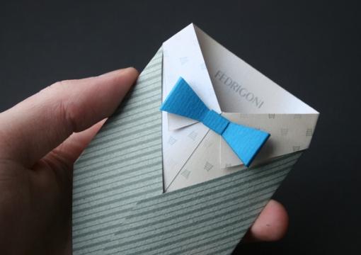 fedrigoni-fine-quality-special-papers-chicquero-suit-tie-shirt-20