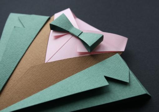 fedrigoni-fine-quality-special-papers-chicquero-suit-tie-shirt-22