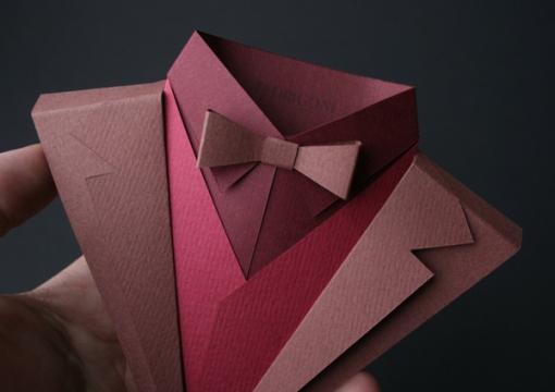 fedrigoni-fine-quality-special-papers-chicquero-suit-tie-shirt-24