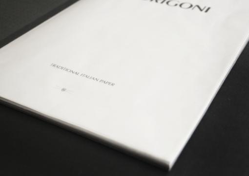 fedrigoni-fine-quality-special-papers-chicquero-suit-tie-shirt-3
