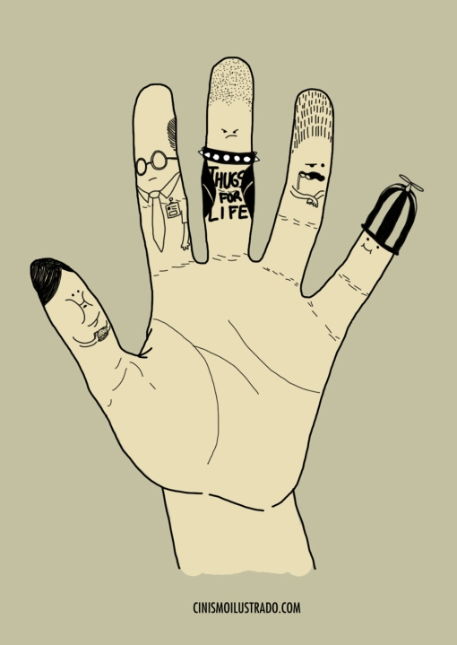 fingers-2.jpg.pagespeed.ce.W3nlozKLnh