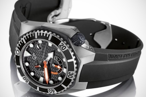Girard-Perregaux-Sea-Hawk-Collection-1