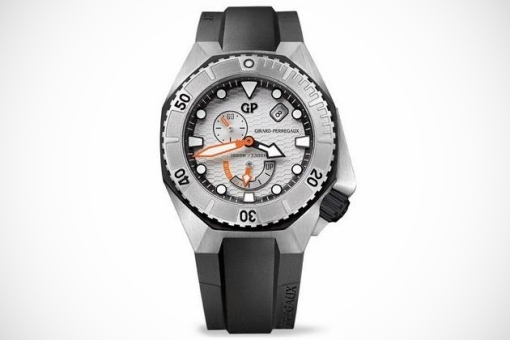 Girard-Perregaux-Sea-Hawk-Collection-3
