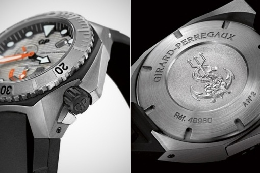 Girard-Perregaux-Sea-Hawk-Collection