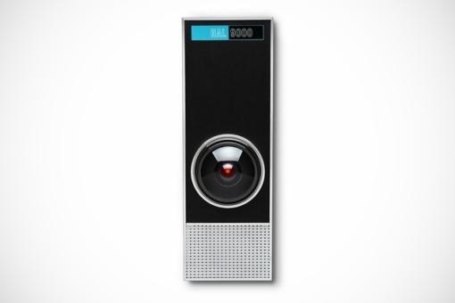 HAL-9000-Life-Size-Replica-1