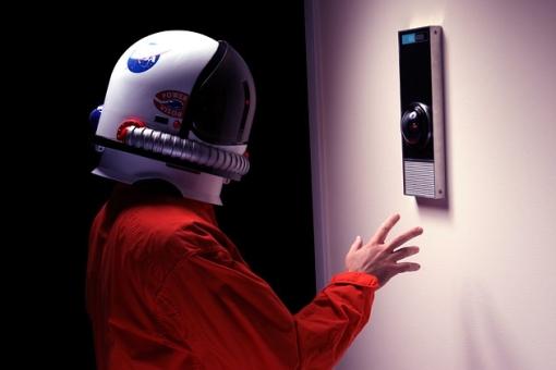 HAL-9000-Life-Size-Replica1