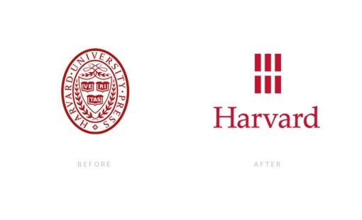 Harvard_University_Press_new-logo01