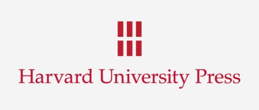 Harvard_University_Press_new-logo02