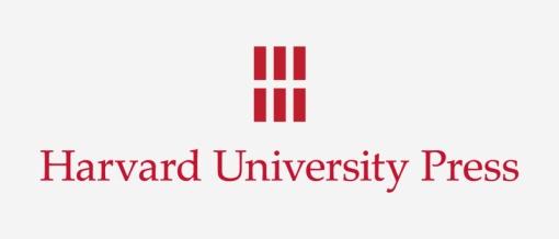 Harvard_University_Press_new-logo02