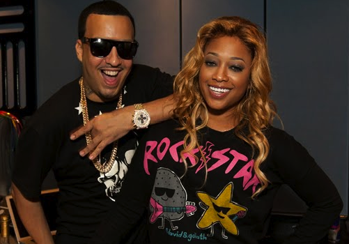 ifwt_trina-and-french-montana