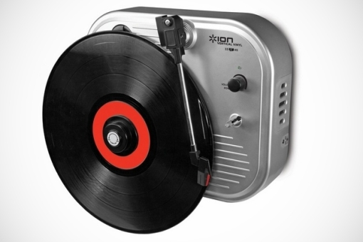 Ion-IT27-Vertical-Turntable-