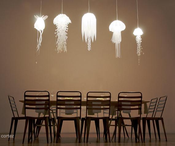 Jellyfish-Lamps1