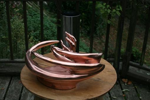 Jonty-Hurwitz-Anamorphic-sculptures-Hand-2