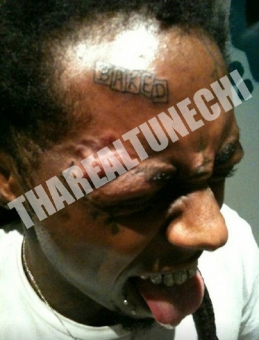 lil-wayne-gets-a-new-tattoo