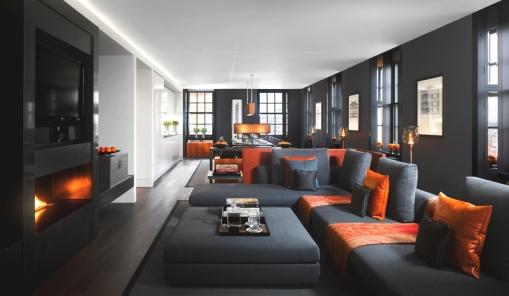 Luxury-Apartments-London_00