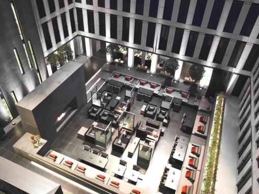 Luxury-Apartments-London_02