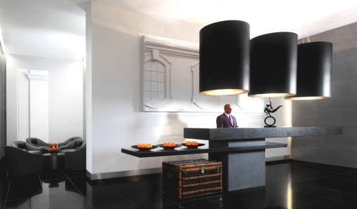 Luxury-Apartments-London_04