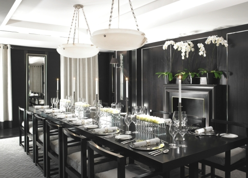 Luxury-Apartments-London_06