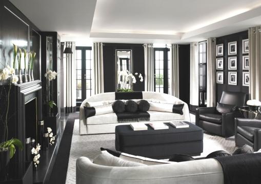 Luxury-Apartments-London_07