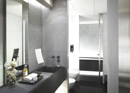 Luxury-Apartments-London_08